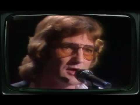 Hans Hartz - Die weissen Tauben sind müde 1982