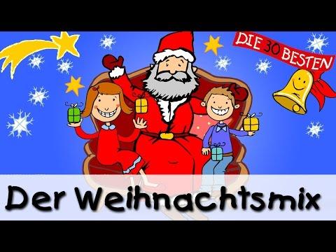 23 - Weihnachtslieder