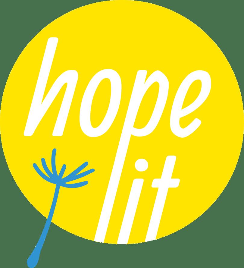 HopeLit