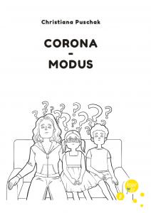 Corona-Modus
