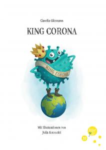 King Corona