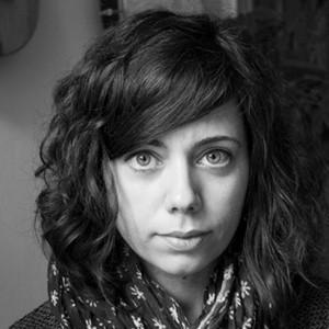 Julia Kotowski