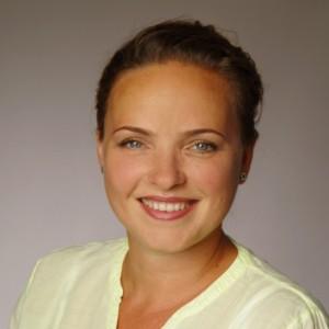 Katharina Rayes