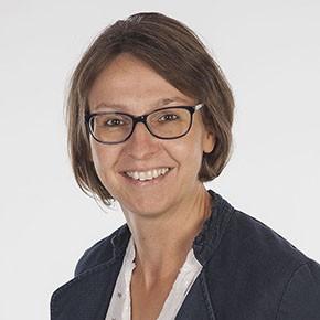 Sandra Bennua