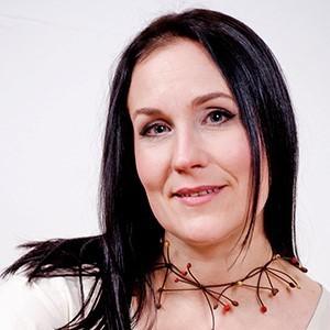 Sonja Heller