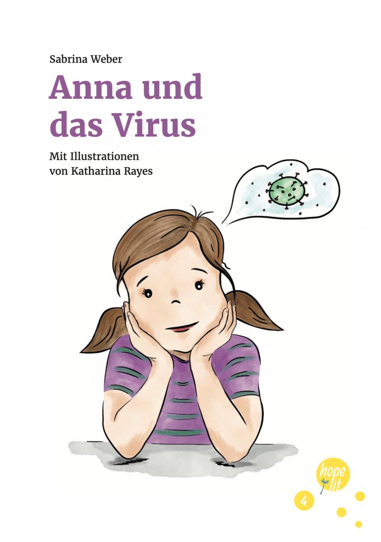Anna und das Virus