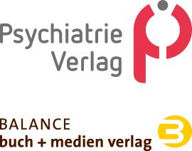 Psychiatrie Verlag, Imprint BALANCE buch + medien verlag