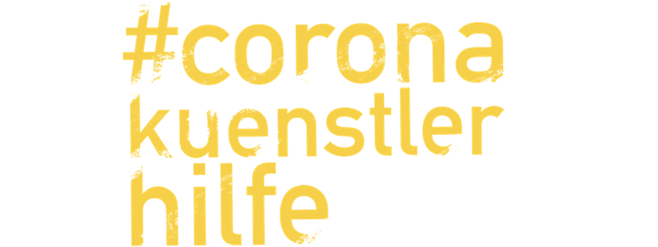 #coronakuenstlerhilfe