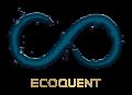 ecoquent